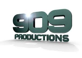 909 PRODUCTION