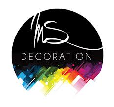 MS DECORATION
