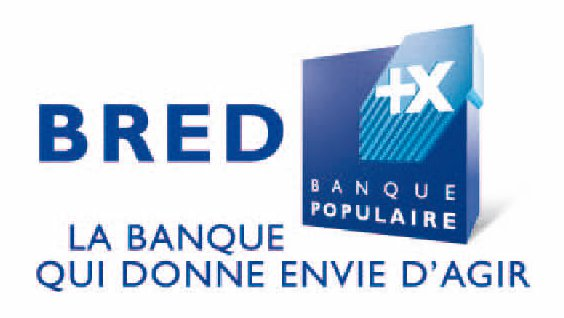 BRED, Banque populaire